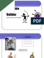 validez precision, VPP, SENSIBILDIAD CUASA EFECTO (1)