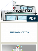 hospitaltyesandfunctions-181011062841.pptx