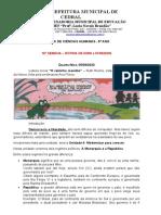 ROTINA DE CIÊNCIAS HUMANAS Suelli 0508.docx