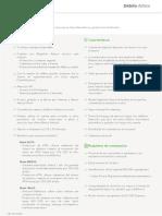 folleto-informativo-debito-azteca