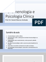 Fenomenologia_Psi_Clinica