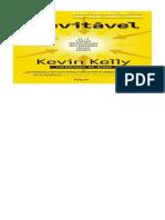 Inevitável As 12 forças tecnológicas que mudarão nosso mundo by Kevin Kelly (z-lib.org).pdf