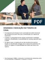 Psicoterapias_Casal