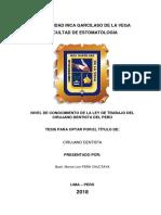 TESIS_Marice Levi PEÑA CHUCTAYA.pdf