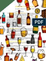 6. BEBIDAS ALCOHOLICAS BROMATO OFI