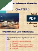 Chapter 3 (2).pdf