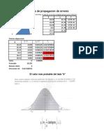 taller1 metodos numericos