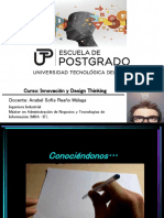 CDE - Proceso Innovacion centrado usuario public.pdf