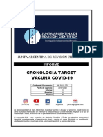 INF.01.01.CTV-CRONOLOGIA-TARGET-VACUNA-version-final-2