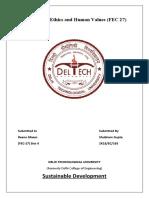 Sustainable Dev. 2k18_EC_163
