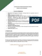 GFPI-F-019 V03_G15_SIG.pdf