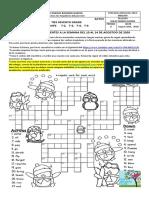 Act._7°_-Semana_7-Perído_II-2020_.docx