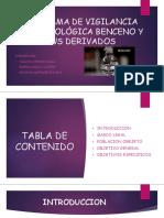 PVE-BENCENO_Y_SUS_DERIVADOS[1].pdf