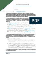 A.7..MicroeconomiaBasica