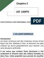 CH-2-Les-LIANTS