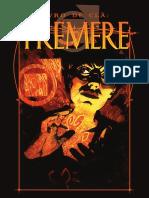 livro do clã tremere [revisado].pdf