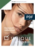 Catalogo unique.pdf