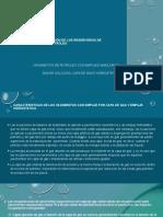 MECANISMOS DE IMPULSIÓN DE LOS RESERVORIOS DE PETRÓLEO 1.pptx