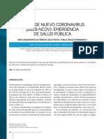 03Rev_Medica_Sanitas_23-1_CA_Alvarez_et_al(1)