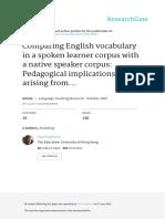 Comparing_English_vocabulary_in_a_spoken.pdf