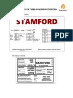 FICHA TECNICA DE TURBO-GENERADOR STAMFORD.pdf