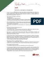 alg_09-lane_et_le_renard-conte