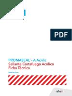 PROMASEAL_A_ACRILIC.PDF