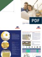 FT Lana de vidrio URSA.pdf