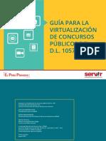 Guia_Virtualizacion_Concursos_CAS_2020