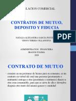 CONTRATOS MERCANTIL.pptx