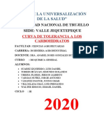 CURVA DE TOLERANCIA A LOS CARBOHIDRATOS.docx