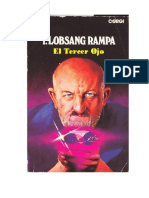 - El Tercer Ojo.pdf