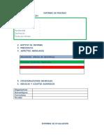 FORMATOS DE INFORME..doc
