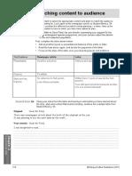 Worksheet 2.7b.doc
