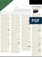 Staff Mécanique et Plafonds Suspendus. Dossier Technique. «Plafonds Suspendus» - PDF Téléchargement Gratuit.pdf
