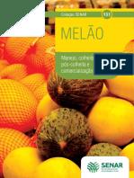 131-MELÃO-NOVO