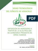 UNIVERSIDAD_TECNOLOGICA_DEL_SURESTE_DE_V