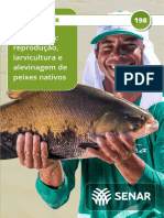 198-REPRODUÇÃO_NOVO.pdf