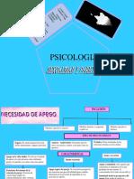 SEXUALIDAD Y PAREJA .pdf