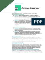 SO-Clase 02 - Tipos de Sistemas Operativos.pdf