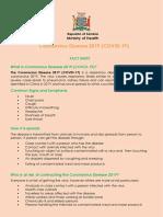 Factsheet-English