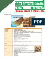 Región-Puna-y-Región-Janca-o-Cordillera-Para-Segundo-Grado-de-Secundaria (1)