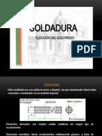 Elección de un electrodoLISTO.pptx