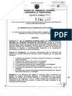 Dec. 4843-07 Comisión Parques.pdf