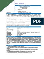 HOJA TECNICA Y MSDS BLANQUEADOR TEXTIL.docx