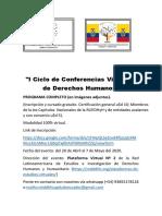 Compartir I ciclo Virtual ddhh.pdf