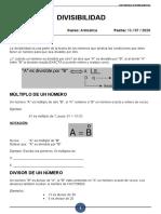 5to y 6to PRIM Aritmética - Clase 5.docx