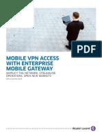 MKT2014097253EN_Mobile_VPN_Access_with_EMG_AppNote