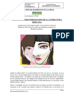 INSERCION DE ELEMENTOS EN LA HOJA 2 - PORTADAS - 1 - ESTUDIANTES