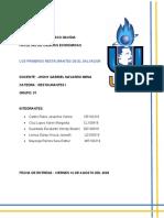 PRIMERO RESTAURANTES DE EL SALVADOR (Reparado) (1).docx
